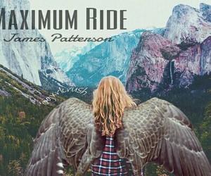 maximum ride image