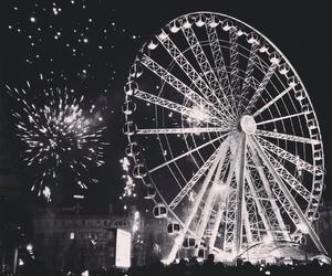 big wheel image