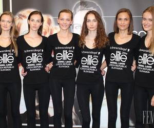 elite, models, and elite model look image