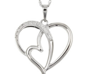 fashion jewelry, sterling silver jewelry, and cheap jewelry image