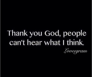 quote, god, and people image