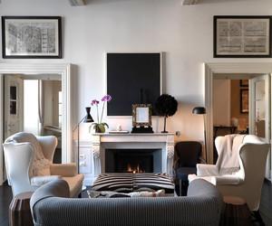 decor, decoration, and InteriorDesign image
