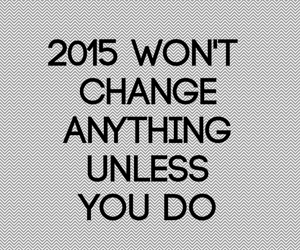 2015, life, and quote image