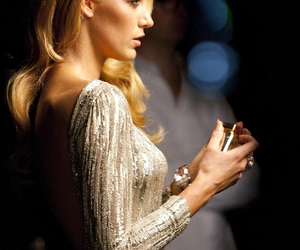 blake lively, beautiful, and perfume image