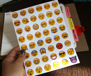 emoji and sticker image