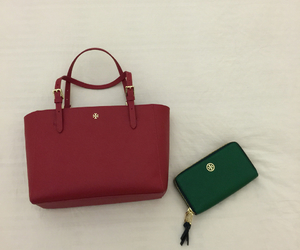 new entry tory burch image