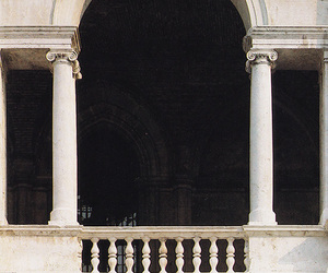 architecture, palais, and italy image