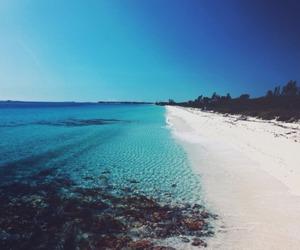 photography, tumblr, and playa image