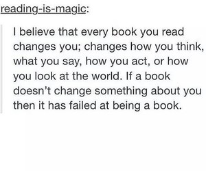 books and change image