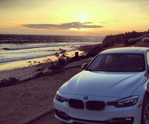 beautiful, Best, and bmw image