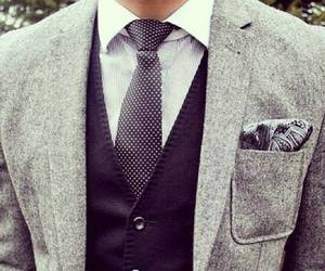 style, man, and men image