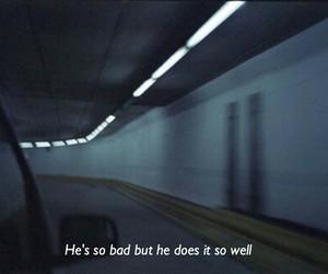 alternative, bad boys, and dark image
