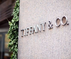 tiffany, luxury, and store image