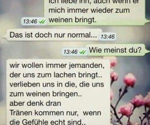 liebe and chat image