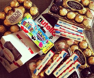 29 Images About Cadeau On We Heart It See More About Gift