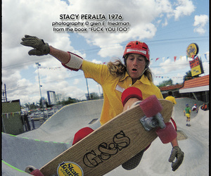 stacy peralta image