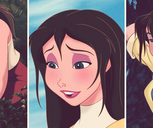 75 Images About Tarzan On We Heart It See More About Tarzan