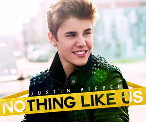 music, mylove, and belieber image