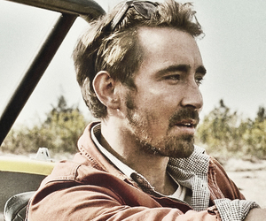 lee pace and sexy image