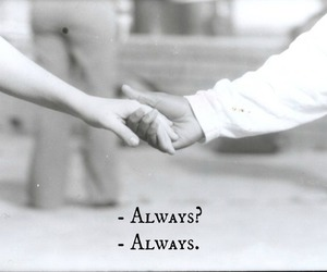 hand and love image