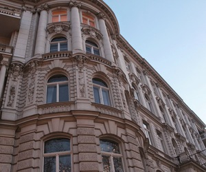 architecture, inspiration, and berlin image