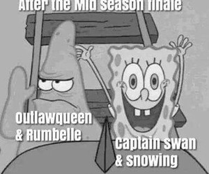 couples, ships, and rumbelle image