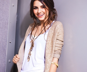 photoshoot, style, and victoria justice image