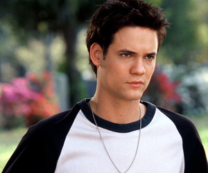 A Walk to Remember, shane west, and boy image