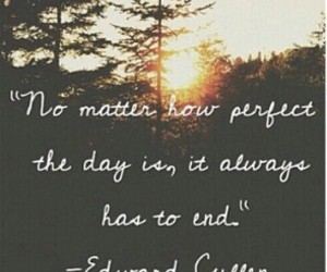 quote and twilight image