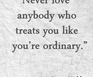 love, quotes, and oscar wilde image