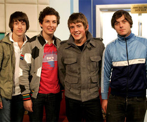 young, matthelders, and articmonkeys image