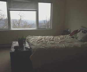 adventure, beautiful, and bedroom image