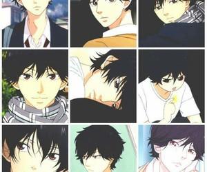adorable, manga, and anime image