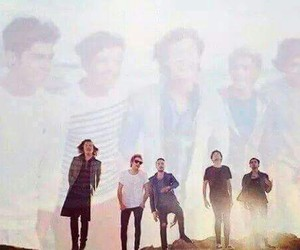 one direction, wmyb, and 1d image