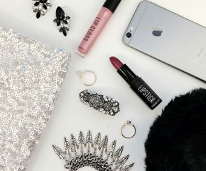 iphone, fashion, and forever 21 image