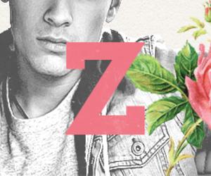 background, zayn malik, and one direction image