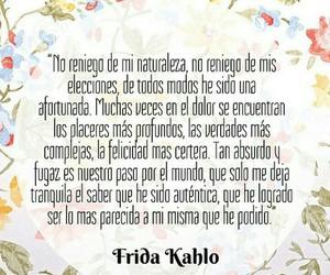 frida kahlo quotes tu image