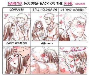 naruto, the last, and naruhina image