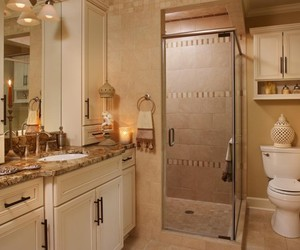 cost of bathroom remodel and cost to remodel bathroom image