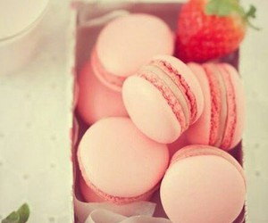 sweet food image