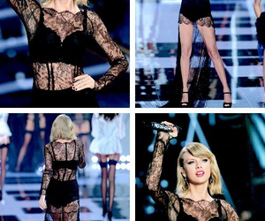 1989, Taylor Swift, and blank space image