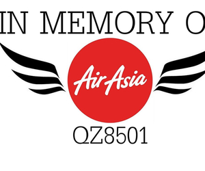memory, travel, and cabin crew image