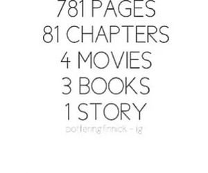 books, fandom, and games image