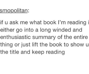 book and tumblr image