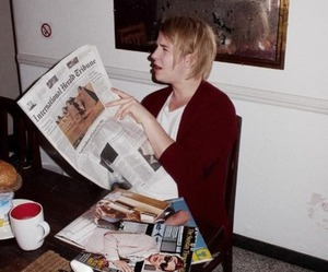 tom odell, music, and singer image