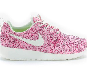 fit, run, and roshe image