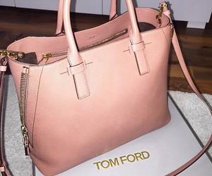 bag, tom ford, and fashion image