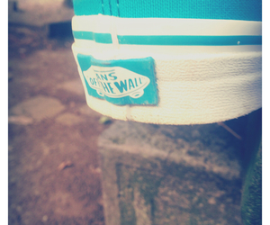 fun, lol, and vans off the wall image