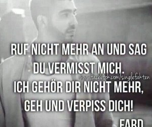 48 Images About Spruche Zitate Und Mehr On We Heart It See More
