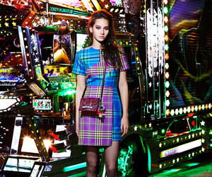 fashion and House of Holland image